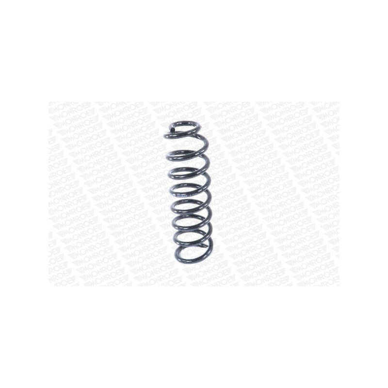 Ressort de suspension MONROE SP2899