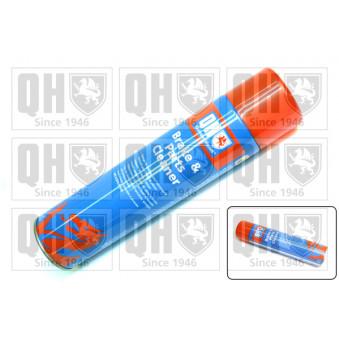 Nettoyant pour freins/embrayage QUINTON HAZELL QHB600