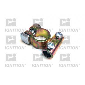 Cosse de batterie QUINTON HAZELL XSP5171
