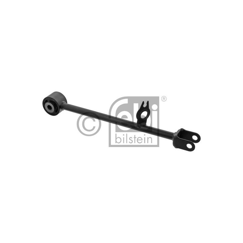 biellette de barre stabilisatrice dacia duster 1 6 16v 4x4 105cv partauto. Black Bedroom Furniture Sets. Home Design Ideas