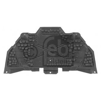 Van Wezel 0325702 Protection sous moteur