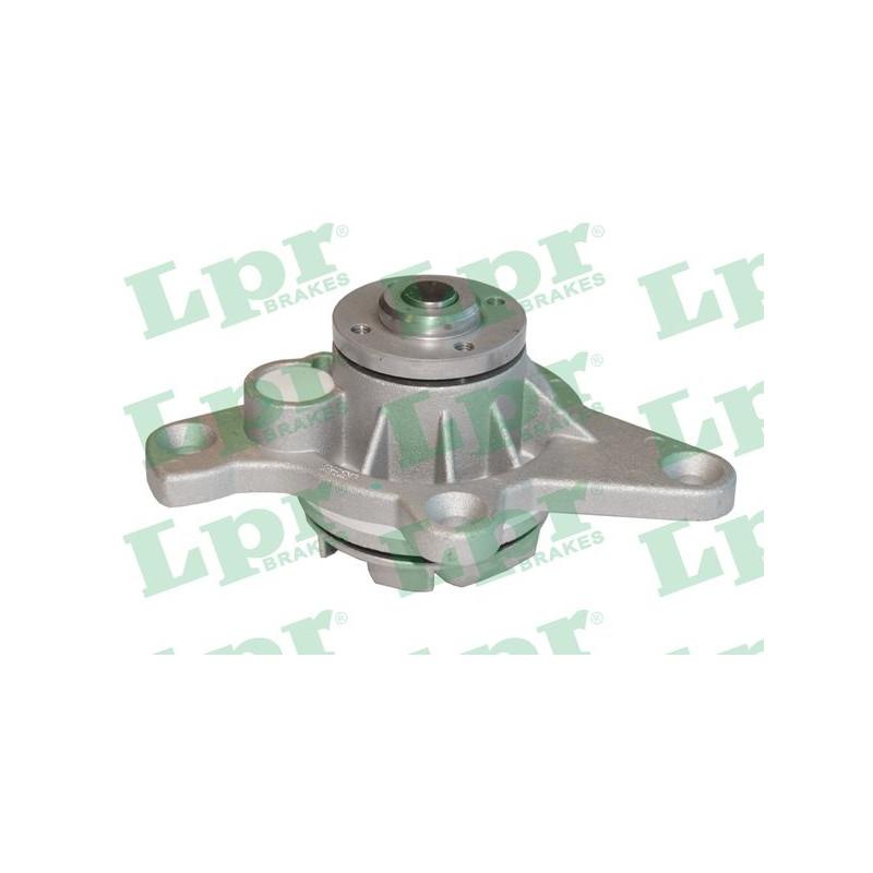 Pompe à eau LPR [WP0840]