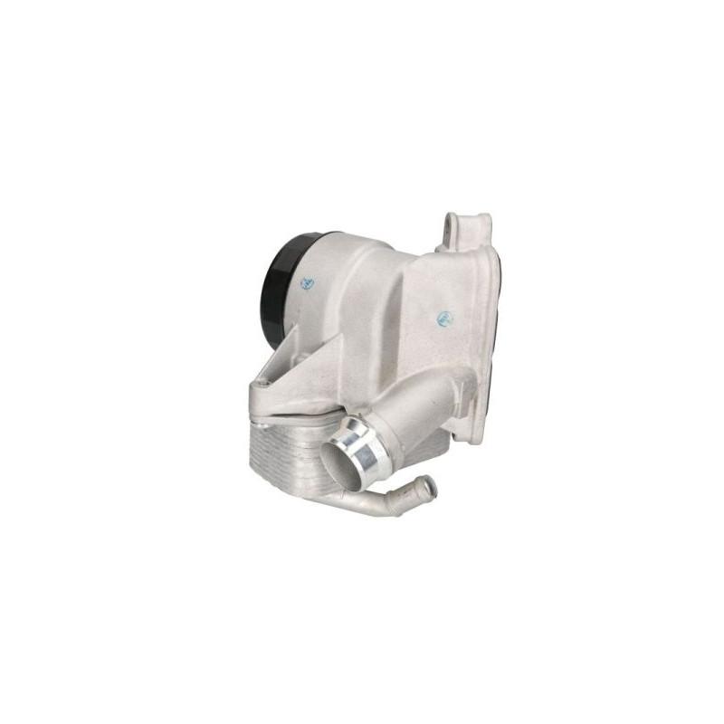 Radiateur d'huile THERMOTEC [D4B020TT]