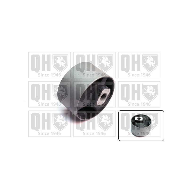 Support moteur QUINTON HAZELL [EM2145]