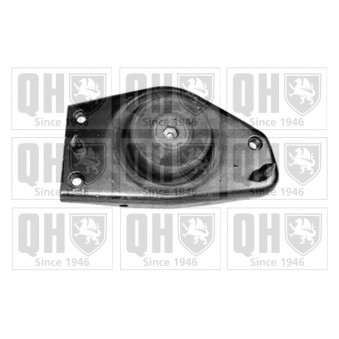 Suspension, boîte automatique QUINTON HAZELL EM3181 pour RENAULT SAFRANE 2,5 dT - 113cv