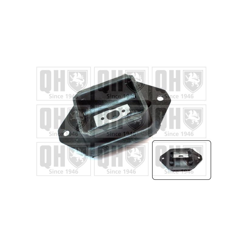 Suspension, boîte automatique QUINTON HAZELL [EM4060]