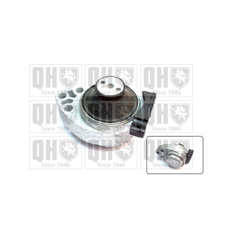 Support moteur QUINTON HAZELL [EM4659]
