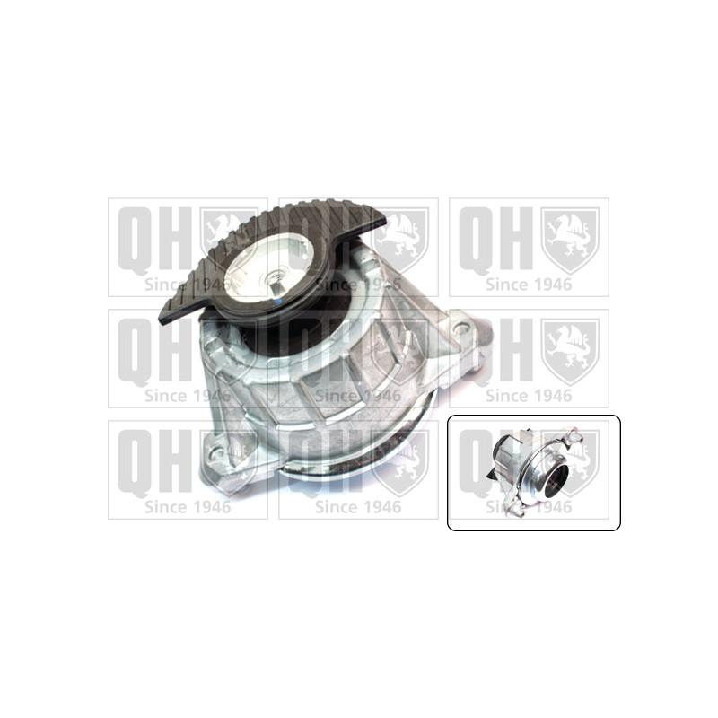 Support moteur QUINTON HAZELL [EM4663]