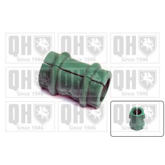 Suspension, stabilisateur QUINTON HAZELL EMB2137 pour PEUGEOT 309 1,9 GTI - 120cv