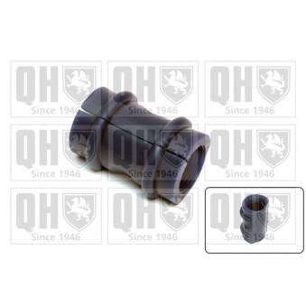 Suspension, stabilisateur QUINTON HAZELL EMB2138 pour PEUGEOT 309 1,9 GTI - 120cv
