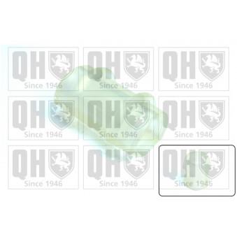 Suspension, stabilisateur QUINTON HAZELL EMB2139 pour PEUGEOT 309 1,9 GTI - 120cv