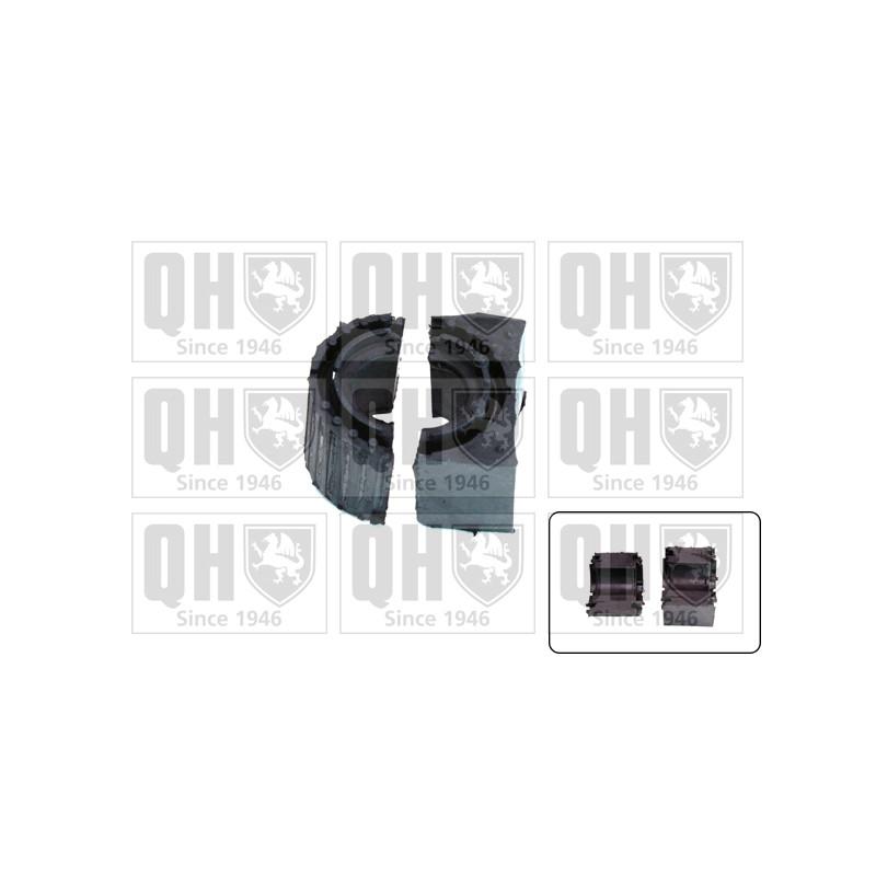 Suspension, stabilisateur QUINTON HAZELL [EMB7264]