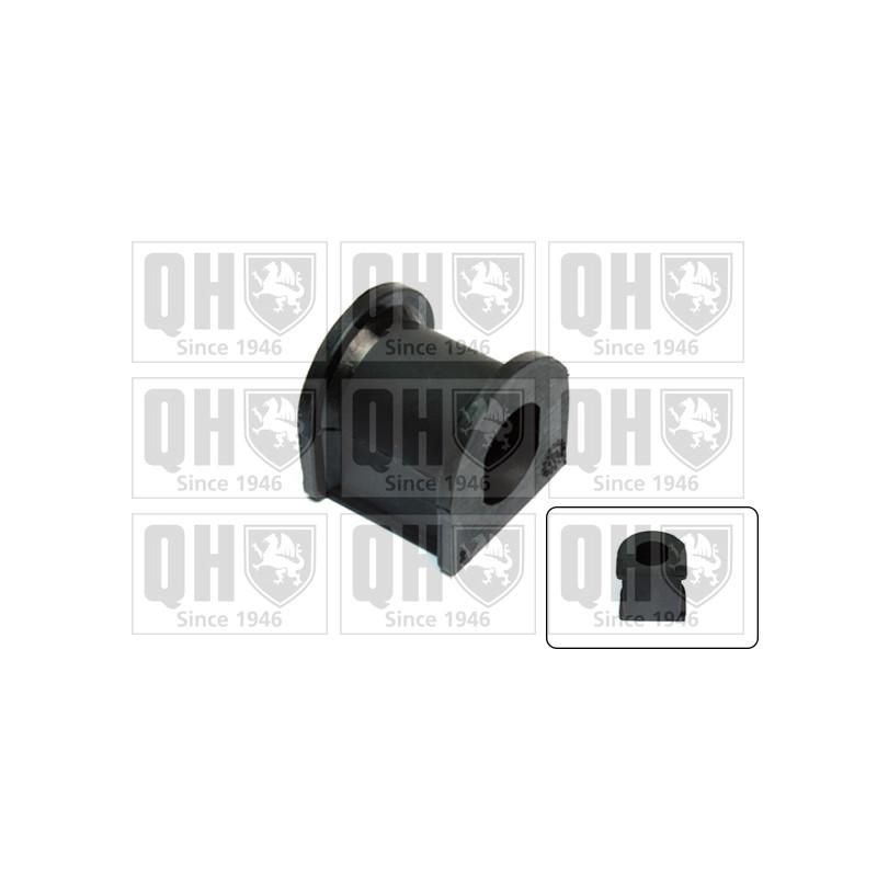 silent bloc de barre stabilisatrice fiat ducato camion plate-forme  ch u00e2ssis