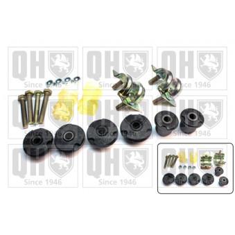 Kit de réparation, suspension du stabilisateur QUINTON HAZELL EMBK2075 pour PEUGEOT 309 1,9 GTI - 120cv