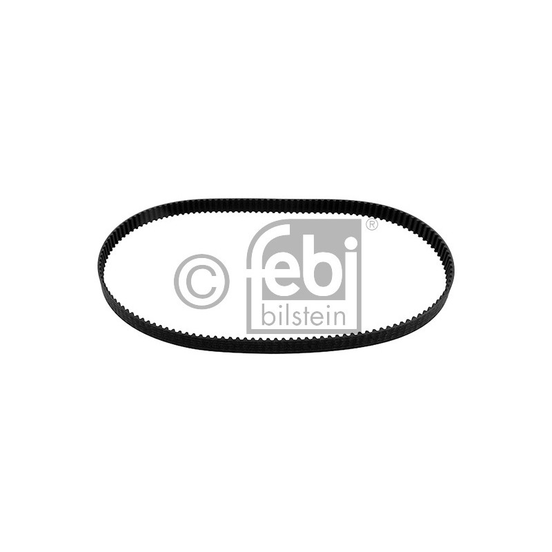 courroie de distribution citroen c3 1 4 hdi 70 68cv. Black Bedroom Furniture Sets. Home Design Ideas