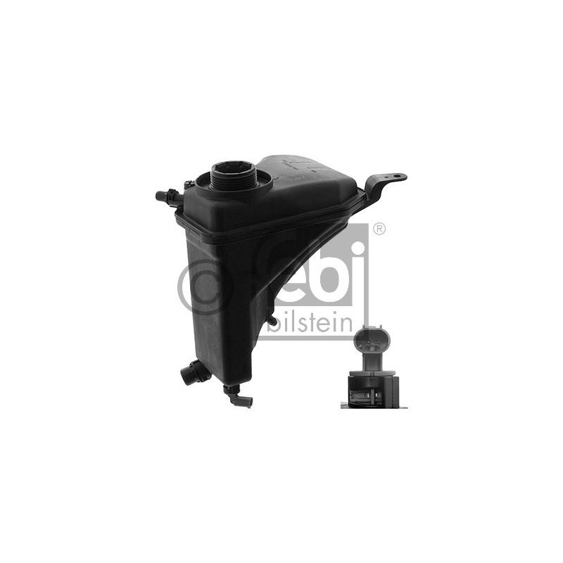 vase d 39 expansion bmw s rie 1 e81 e87 09 2006 09 2012 partauto. Black Bedroom Furniture Sets. Home Design Ideas