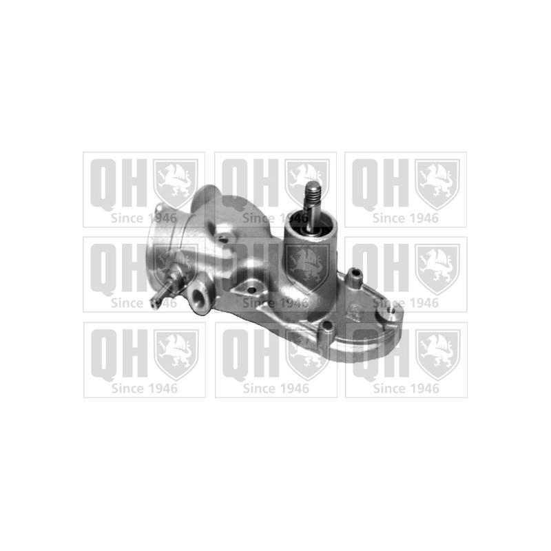 Pompe à eau QUINTON HAZELL [QCP2074]