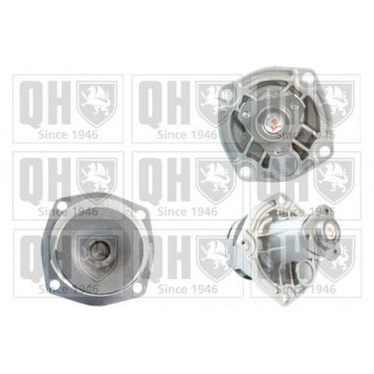 Pompe à eau QUINTON HAZELL QCP2364 pour ALFA ROMEO 33 1,7 QV - 114cv