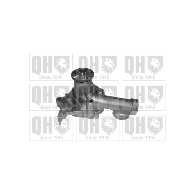 Pompe à eau QUINTON HAZELL [QCP2425]