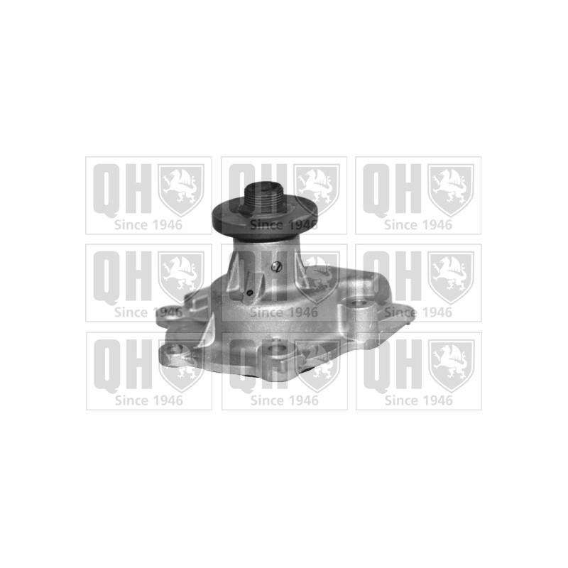 Pompe à eau QUINTON HAZELL [QCP2578]