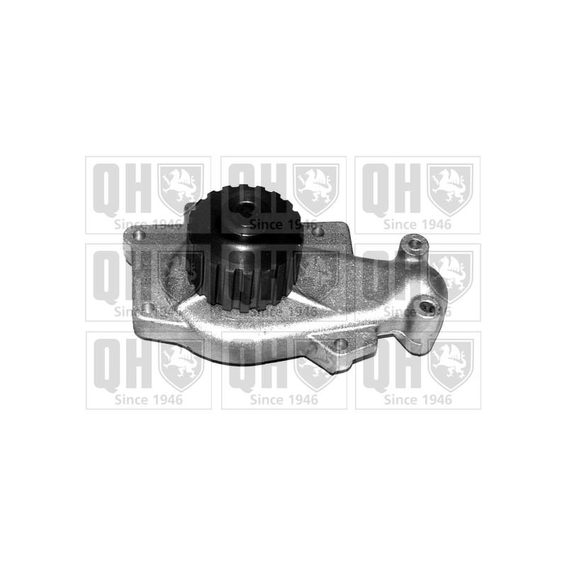 Pompe à eau QUINTON HAZELL [QCP2654]