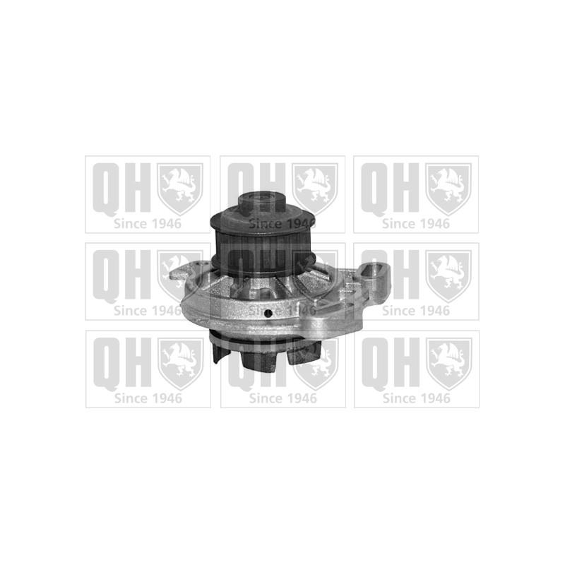 Pompe à eau QUINTON HAZELL [QCP2664]