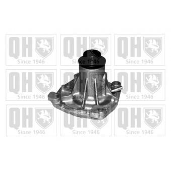 Pompe à eau QUINTON HAZELL QCP2888 pour ALFA ROMEO 33 1,8 TD - 73cv