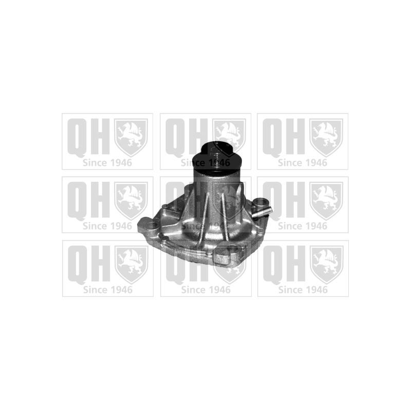 Pompe à eau QUINTON HAZELL [QCP2888]