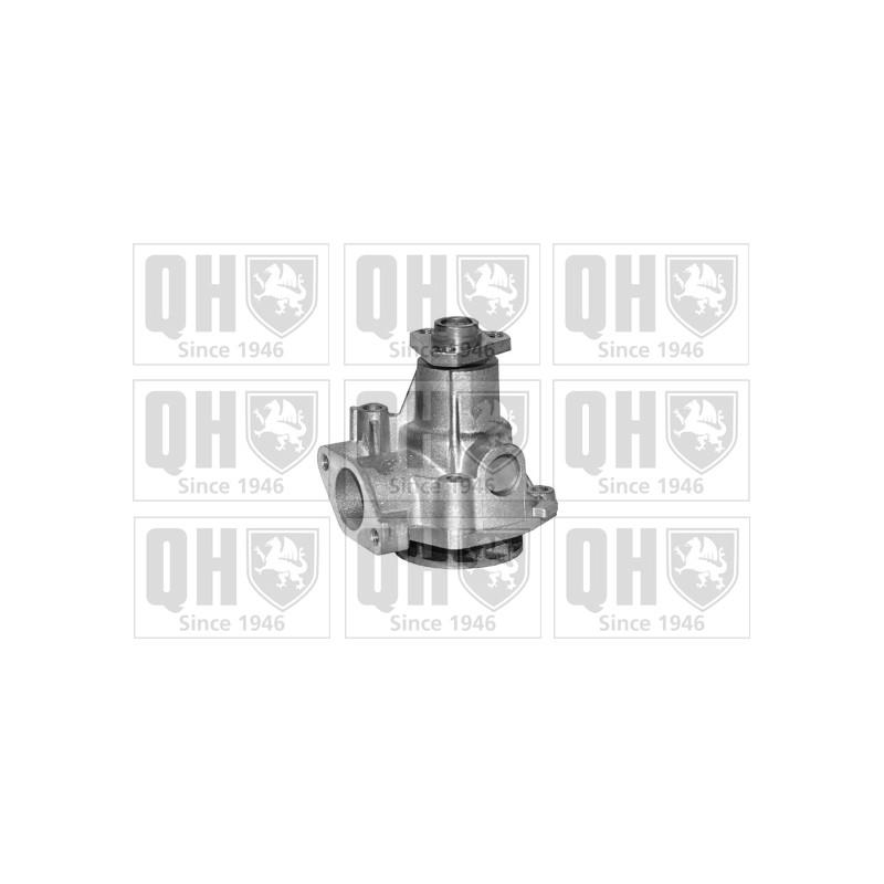 Pompe à eau QUINTON HAZELL [QCP2899]