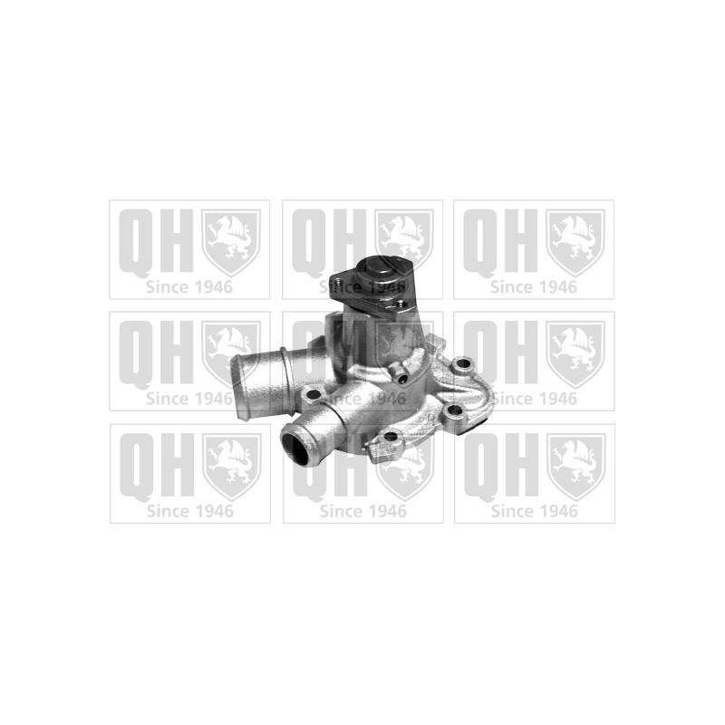 Pompe à eau QUINTON HAZELL [QCP2904]