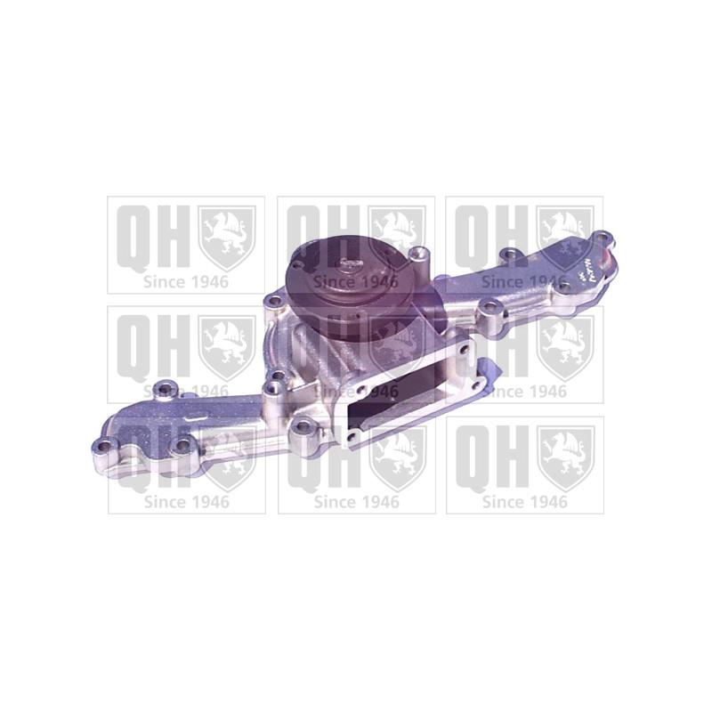 Pompe à eau QUINTON HAZELL [QCP2905]