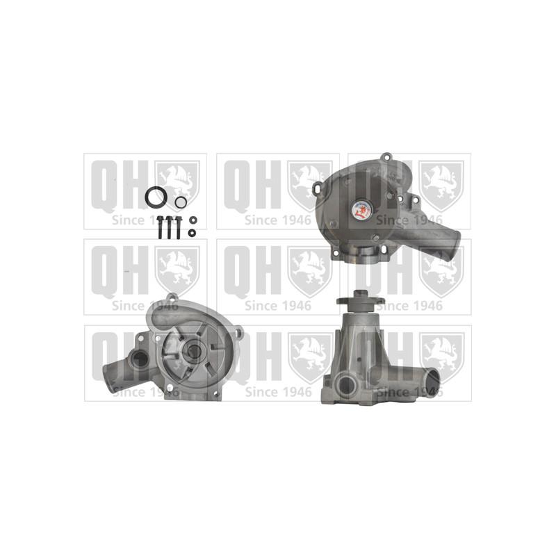 Pompe à eau QUINTON HAZELL [QCP2928]