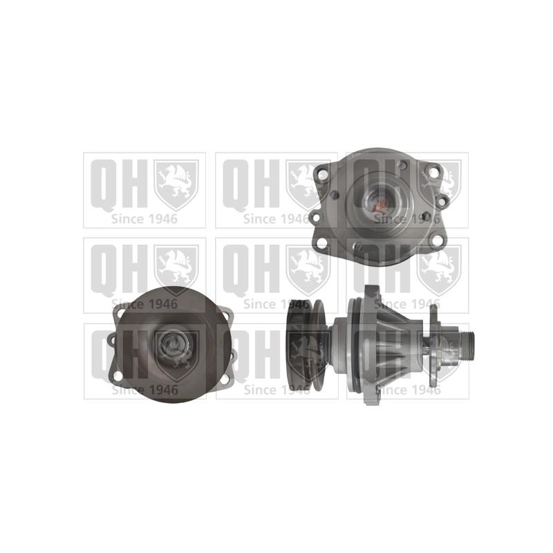 Pompe à eau QUINTON HAZELL [QCP3096]