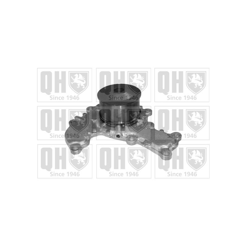 Pompe à eau QUINTON HAZELL [QCP3337]
