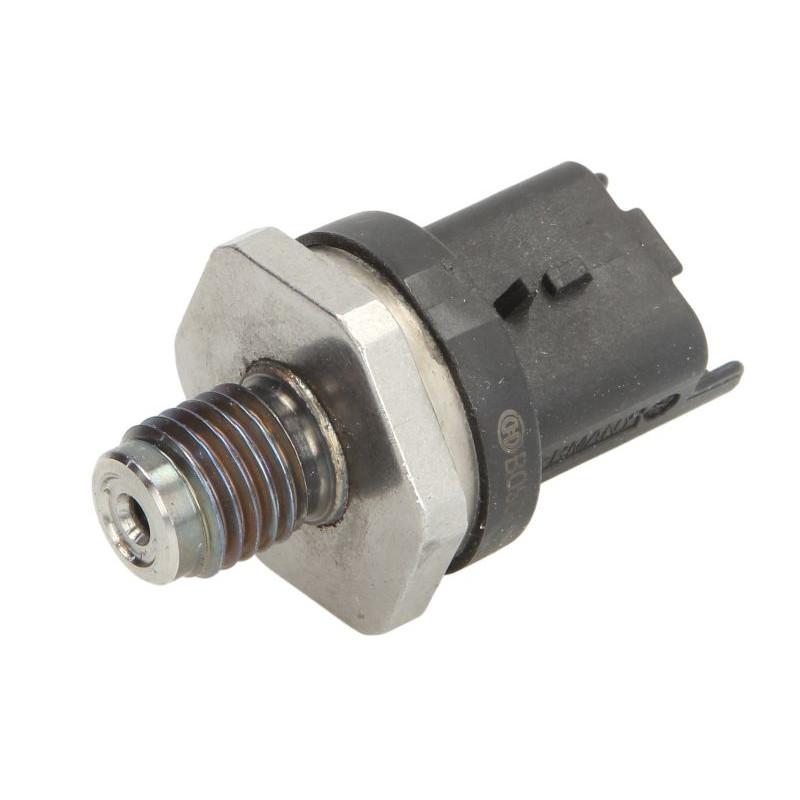 Capteur, pression de carburant BOSCH [0 281 006 507]