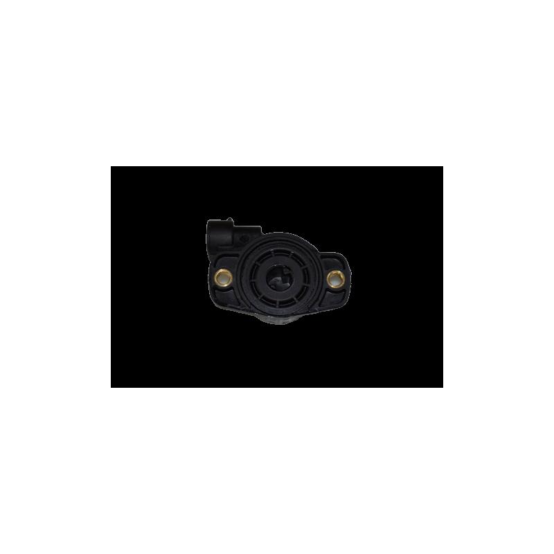 Capteur, position du papillon SAMAXX [SQ422-06101]