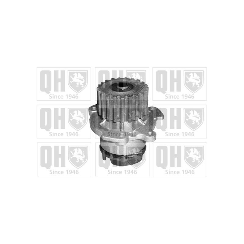 Pompe à eau QUINTON HAZELL [QCP3514]