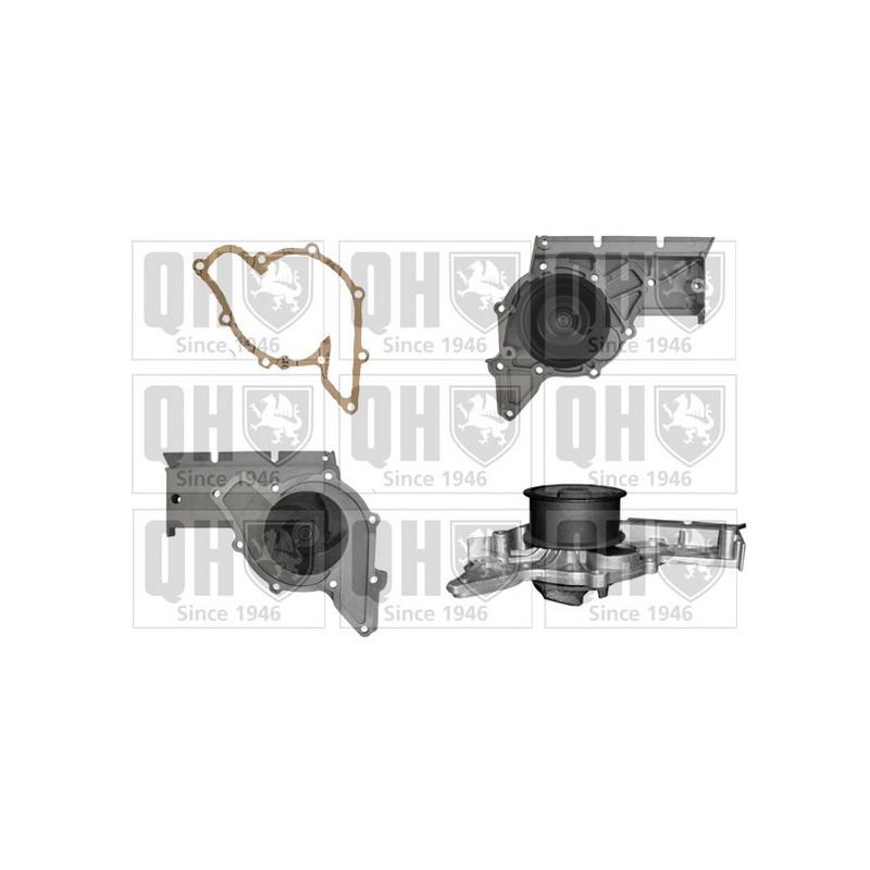 Pompe à eau QUINTON HAZELL [QCP3547]