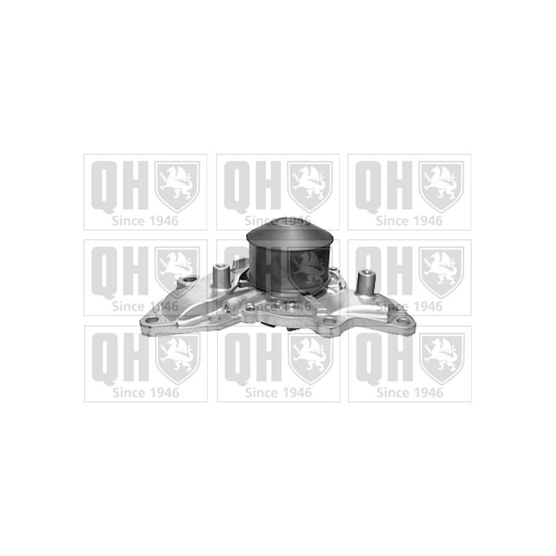 Pompe à eau QUINTON HAZELL [QCP3640]