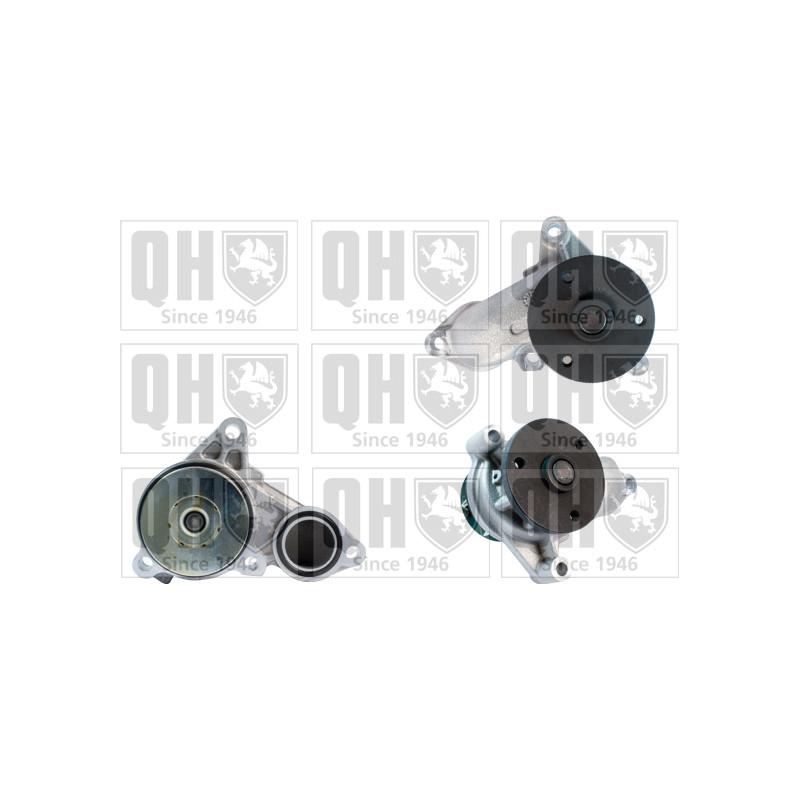 Pompe à eau QUINTON HAZELL [QCP3712]