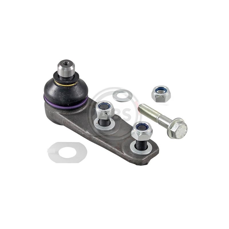 Rotule de suspension A.B.S. [220230]