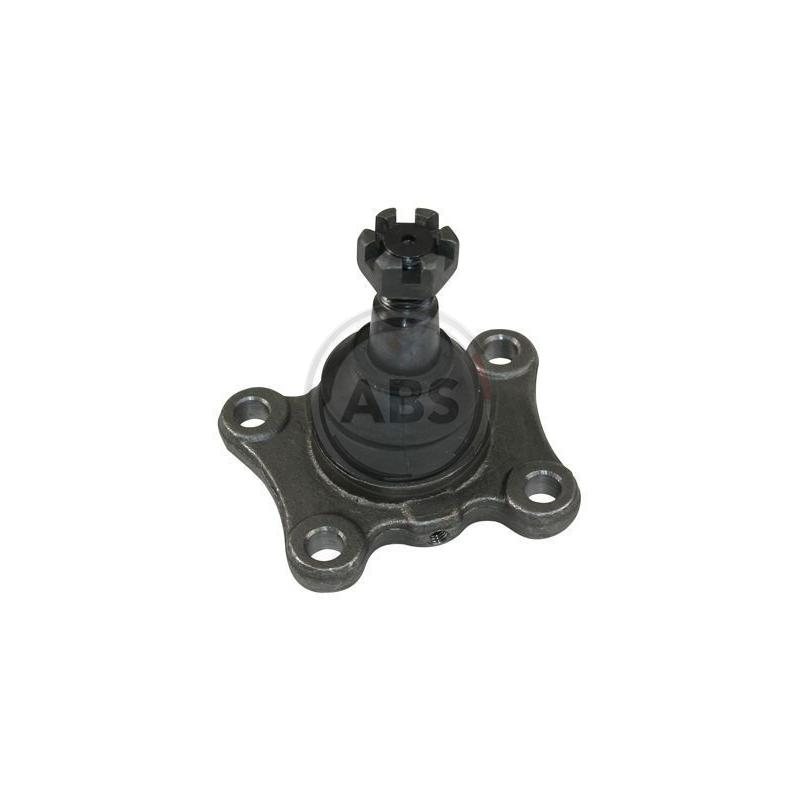 Rotule de suspension A.B.S. [220289]
