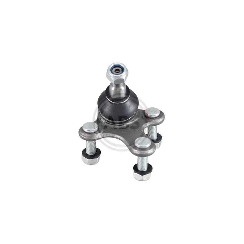 Rotule de suspension A.B.S. [220382]