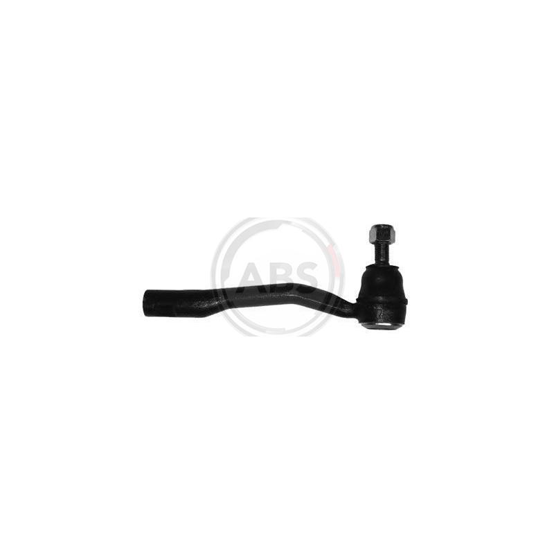 Rotule de barre de connexion A.B.S. [230508]