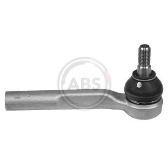 Rotule de barre de connexion A.B.S. 230679 pour OPEL ASTRA 1,9 CDTI - 100cv