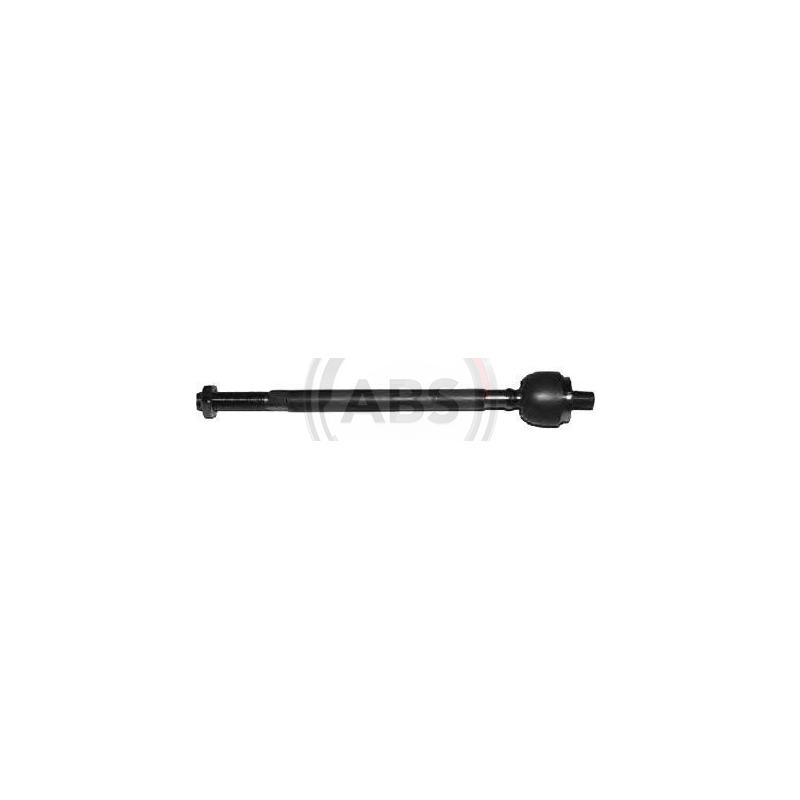 Rotule de direction intérieure, barre de connexion A.B.S. [240225]