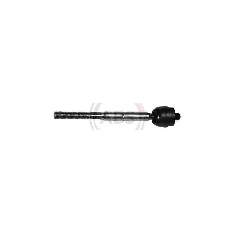 Rotule de direction intérieure, barre de connexion A.B.S. [240298]