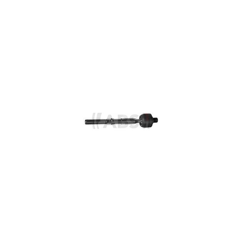 Rotule de direction intérieure, barre de connexion A.B.S. [240324]
