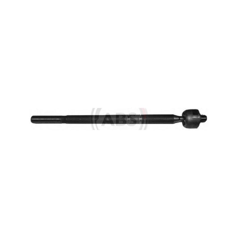 Rotule de direction intérieure, barre de connexion A.B.S. [240337]