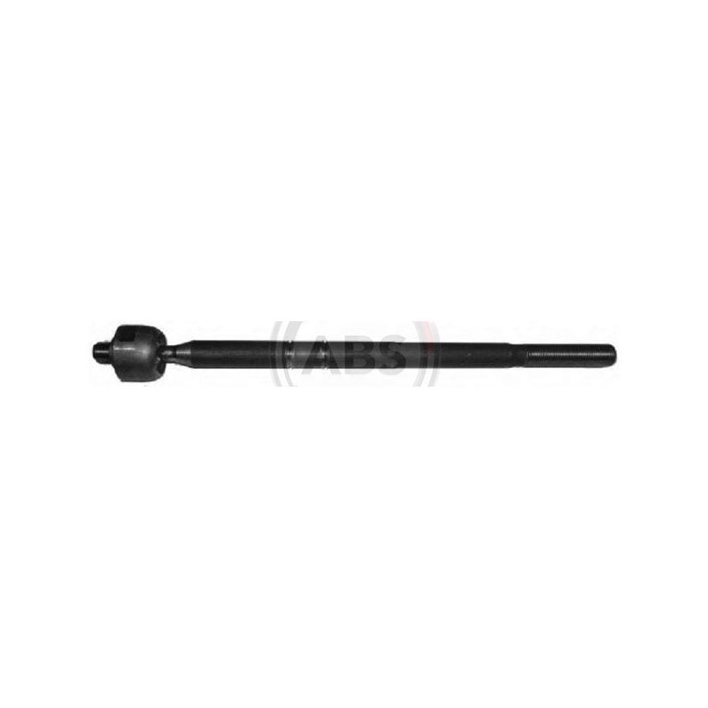 Rotule de direction intérieure, barre de connexion A.B.S. [240338]